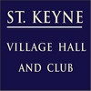 St Keyne Village Hall Logo