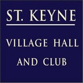 St Keyne Village Hall